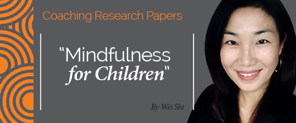 research paper_post_wei shi_600x250