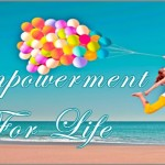 Coaching Model: Empowerment For Life