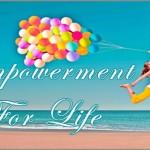 Coaching Model: Empowerment For Life