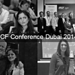 ICF Conference Dubai 2014