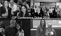 ICF Conference Dubai 2014-600x352