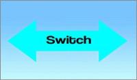 life-coaching-model-lim-siew-siew-600x352