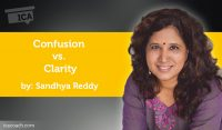 Sandhya-Reddy-post-power-tool--600x352