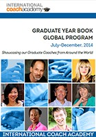 2014 Global Yearbook (July – December)