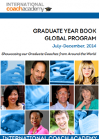 global_yearbook_2014-221x309