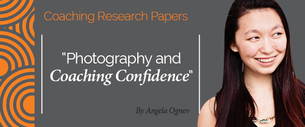 photojournalism research papers