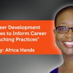 Research Paper: Career Development Theories to Inform Career Coaching Practices