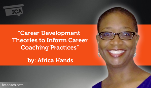 Africa-Hands-research-paper-600x352