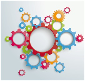 Business coaching model Meli Solomon