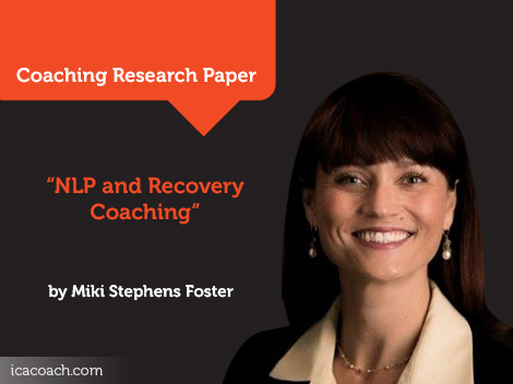 Miki Stephens Foster research paper