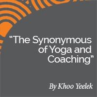 Research paper_thumbnail_khoo yeelek_200x200