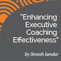 Research Paper: Enhancing Executive Coaching Effectiveness
