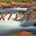 Coaching Model: RIVER