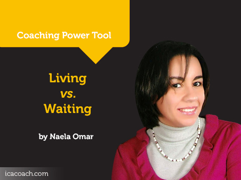 power-tool -naela omar- 470x352