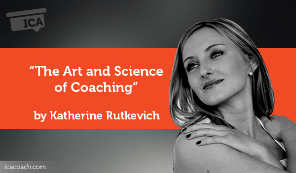 research-paper-post-katherine_rutkevich-600x352