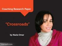 research-paper-post-naela omar- 470x352