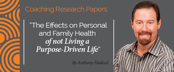 research paper_post_anthony hadeed_600x250