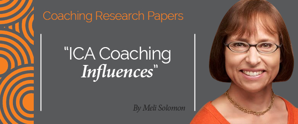 research paper_post_meli solomon_600x250