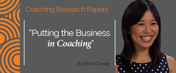 research paper_post_olivia cheung_600x250