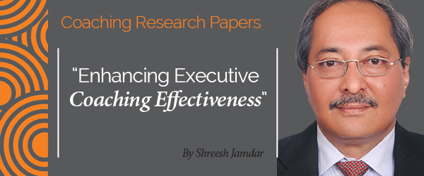 research paper_post_shreesh jamdar_600x250