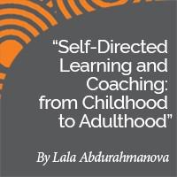Research paper_thumbnail_lala abdurahmanova_200x200
