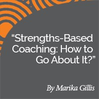 Marika Gillis research paper