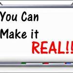 Coaching Model: Make it REAL