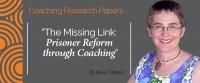 research paper_post_janae' dresser_600x250