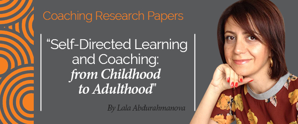 research paper_post_lala abdurahmanova_600x250