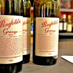 How to Win a Bottle of Penfolds Grange