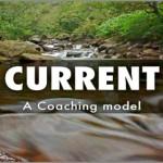 Coaching Model: CURRENT