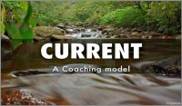 life-coaching-model-michael-cadrette-600x352