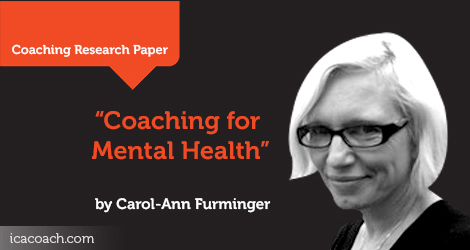 icacoach research-paper-post carol-ann furminger 470x250
