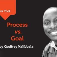 power-tool-godfrey kalibbala- 470x250