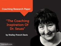 research-paper-post-shelley french davis-470x352