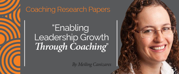 research paper_post_meiling canizares_600x250