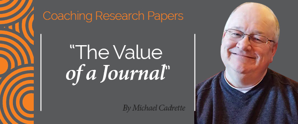 research paper_post_michael cadrette_600x250