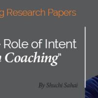 research paper_post_shuchi sahai_600x250