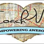 Coaching Model: Mapping Awesome