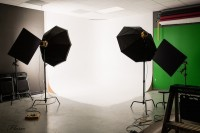 Get a Professional Head Shot to Launch Your Coaching Practice