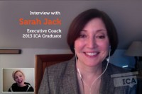 Former Magazine Marketing Director Brings Lessons Learned in the Deadline-Driven Publishing World to Executive Coaching