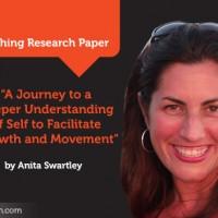 research-paper-post -anita swartley- 470x352