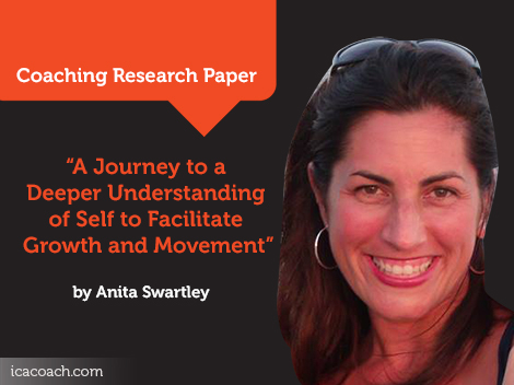 research-paper-post -anita swartley- 470x352