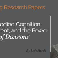 research paper_post_josh hersh_600x250