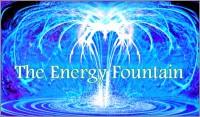 Coaching Model: The Energy Fountain