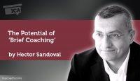 Hector-Sandoval--case-study--600x352