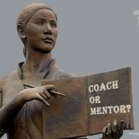 article_coaching vs mentoring_600x352