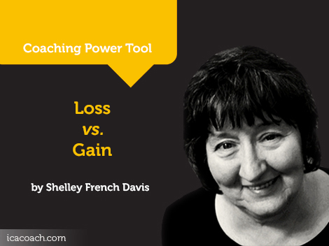 icacoach-powertool-shelley-470x352