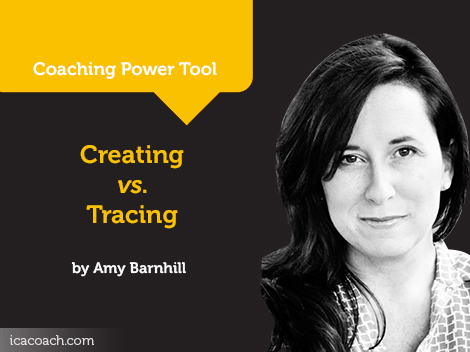 icacoach-powertool_amy-470x352