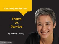 power-tool -kathryn yeung- 470x352